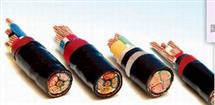 VV32聚乙烯铜芯电缆