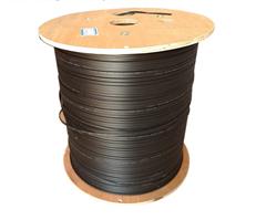GYXTW53多芯多模室外光缆