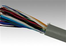 ZR-HYA 10x2x0.4 阻燃通信电话电缆报价