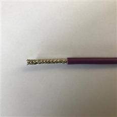西门子6xv1830-0eh10总线电缆报价