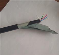 PZYA22多芯铠装信号电缆