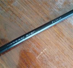 铁路信号电缆-PTYL23信号电缆规格