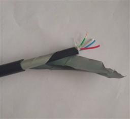 PTYL23铠装铁路信号电缆