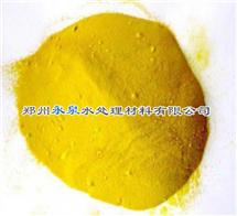 聚合氯化铝PH值