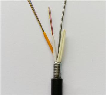 钢带光缆_光缆型号GYTS
