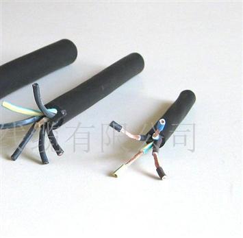 KVVRP 4×2.5控制电缆价格