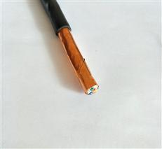 KVVP2-22铠装控制电缆10*1.5