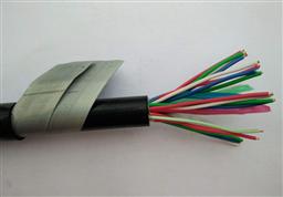 PTYL23铁路专用信号电缆