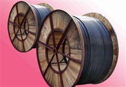国标MVV-3*1.5多芯矿用电力电缆