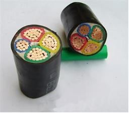 国标MVV32-矿井阻燃电力电缆
