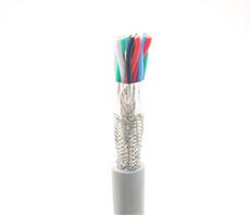 RS485-2*1.5双绞通讯电缆