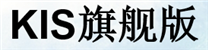 金蝶KIS华人戒赌论坛