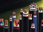 VV22护套电力电缆3×2.5