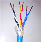 矿用拉力电缆MHYBV-7-2