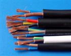 PTYA信号电缆