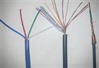 PTYA铁路传输信号电缆