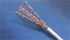 4芯 *1.0 铁路信号电缆PTYA