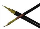 PZYA22-14*1.0mm音频信号电缆