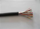 综合护套钢带铠装铁路信号电缆PZYA23