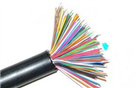 国标PZYA23铠装电缆