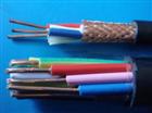 PZYA23-28*1.0铁路信号电缆