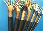 铁路信号电缆PTYV-21芯