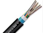 铁路信号电缆PTYV-33×1.0㎜