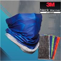 3m進口保暖圍脖套頭護頸