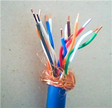 DJYP3VR 计算机屏蔽电缆报价
