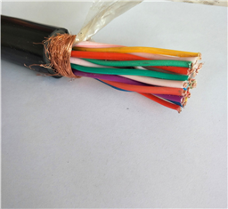 ZR-DJYVPR计算机电缆