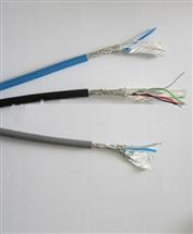 ASTP-120铠装电缆 2*18AWG