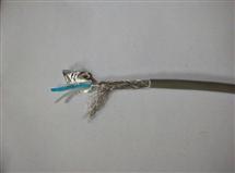 ASTP-120双绞电缆