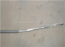 ASTP-120Ω-2*2*24AWG 屏蔽电缆