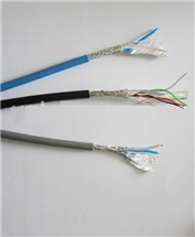 STP-120Ω信号线价格