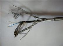 西门子6XV1830-3EH10网络总线