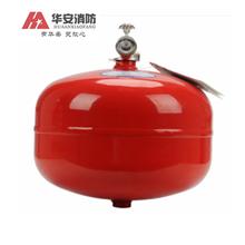 深圳检测灭火器价格