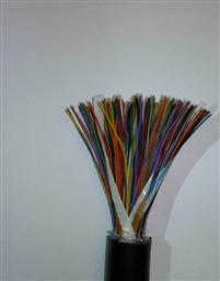 通信电缆 HYA 50*2*0.4 0.5