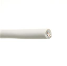 MODBUS 2X2X0.5电缆 RS485生产