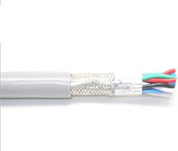 MODBUS 2*1.5通讯电缆