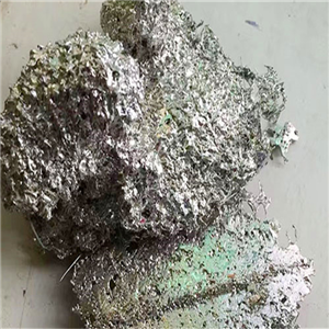 昭通波峰焊锡灰多少钱一斤
