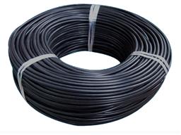 橡套软电缆YCW户外用橡套软电缆