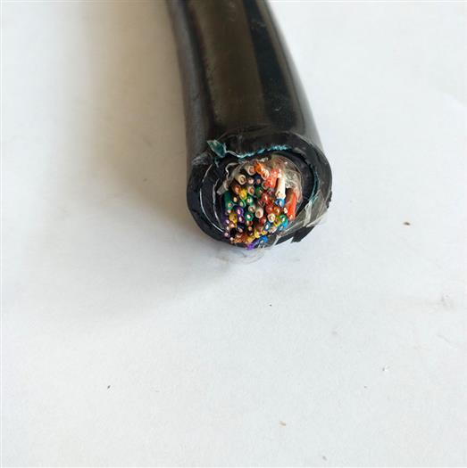 通信电缆HYV-10*2*0.5通信电缆价格