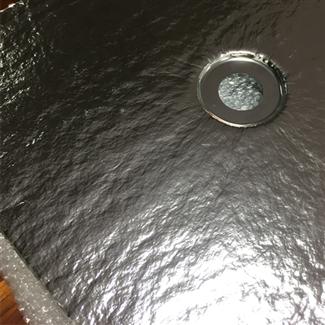 保溫板|真空絕熱板|VIP板|STP保溫板|真空隔熱板