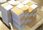 無碳紙表格印刷