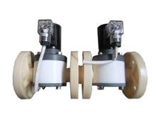 DC24V防腐蝕電磁閥