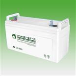 劲博电池用途通讯及电力设备