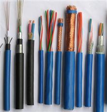 矿用通信电缆MHY32 10*2*1.5