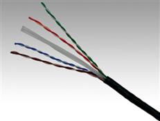 MHYAV 50X2X0.8 矿用阻燃通信电缆