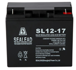 SEALEAD电池官网西力达蓄电池型号