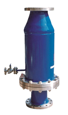 氧气过滤器